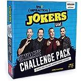 Wilder Toys WILD-567 Aim Ultimate Challenge Pack