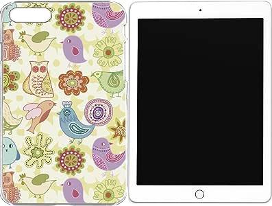 Hearts Bride Xperia Z4 Tablet ケース カバー 多機種対応 指紋認証穴 カメラ穴 対応