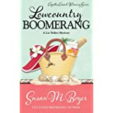 LOWCOUNTRY BOOMERANG (8)