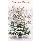 Joyful Holiday Seasons