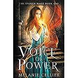 Voice of Power: 1