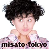 tokyo -30th Anniversary Edition- (初回生産限定盤) (Blu-ray Disc付) (特典なし)