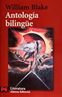 Antologia bilingue / Bilingual Anthology (Literatura / Literature)