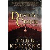 Devil's Creek