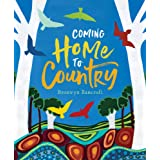Coming Home To Country