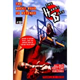 The Rocky Road to Revenge (The Hardy Boys Book 151)
