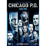 シカゴ P.D. シーズン6 DVD-BOX