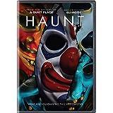 Haunt [DVD]