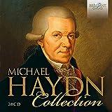 Michael Haydn Collection (28CD)