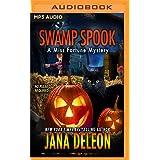 Swamp Spook: 13