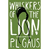 Whiskers Of The Lion: An Amish-Country Mystery: 9