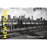 Lonely Planet Photocity New York
