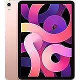 New Apple iPadAir (10.9-inch, Wi-Fi, 64GB) - Rose Gold