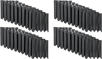 スマイルキッズ 土ストッパー(40枚入) ADP-240