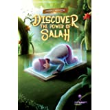 Discover the power of salah (1)