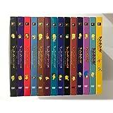 ザ・シンプソンズ コンプリート・セット シーズン/The Simpsons 1~14 DVD-BOX 55枚組【 レンタ…