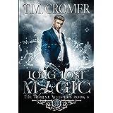 Long Lost Magic (6)