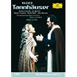 Tannhauser / [DVD] [Import]
