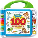 Leapfrog 80-601541 Toy, Green