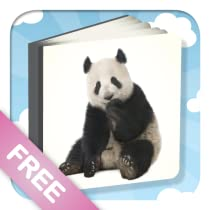 Picture Book For Toddlers Free - App for kids 1,2,3 years old