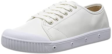 G2 Classic Leather G2N-V5: White