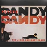 Psychocandy [Analog]