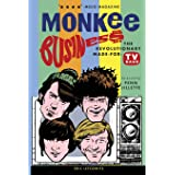 Monkee Business: The Revolutionary Made-For-TV Band