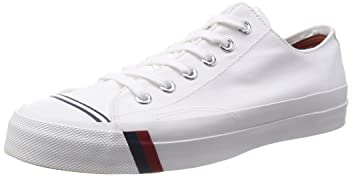 Basketball 115-43-0825: White