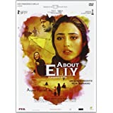 About Elly [ Italian Import ]