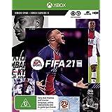 FIFA 21 - Xbox One