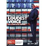 The Loudest Voice - The Complete Series