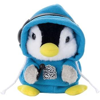 MimicryPet モノマネラッパー MC ミミクリー ペンギン