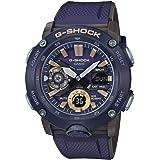 CASIO Mens Analogue-Digital Quartz Watch