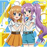 Personal Music『Blooming,Blooming!/ロケット』