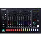 Roland Drum Machine (TR-8S) 128 patterns Black