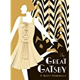 The Great Gatsby: V&A Collector's Edition: V&A Collector's Edition