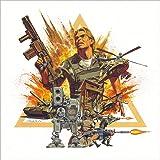 Metal Gear - Original Msx2 Video Game Soundtrack