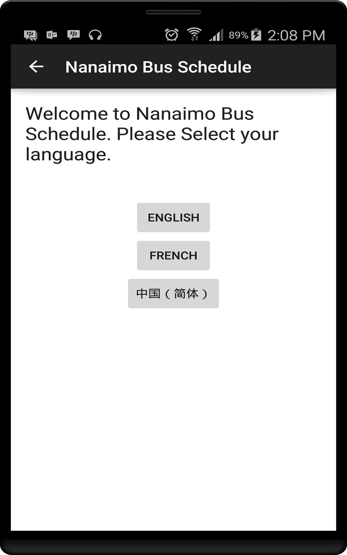 amazon co jp nanaimo bus schedule android アプリストア