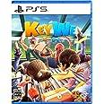 KeyWe-キーウィ- - PS5