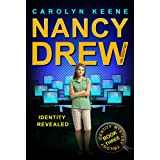 Identity Revealed: Book Three in the Identity Mystery Trilogy (Nancy Drew (All New) Girl Detective 35)