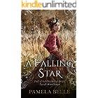A Falling Star (Wintercombe Series Book 3)