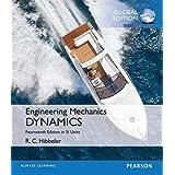 Engineering Mechanics: Dynamics in SI Units, Study Pack