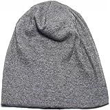 ニット帽子 オールシーズン オーガニックコットン ワッチ 日本製 医療用帽子