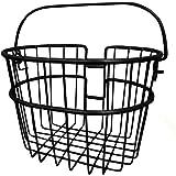 リクセンカウル(RIXEN KAUL) ミニワイヤーバスケット アタッチメント別売