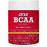 DNS/BCAA/グレープフルーツ風味/200g