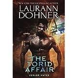 The Torid Affair