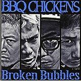 Broken Bubbles