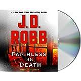 Faithless in Death: An Eve Dallas Novel: 52