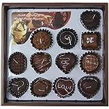 チョコレートローソク 贈り物 お供え お盆