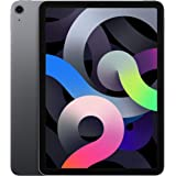 New Apple iPadAir (10.9-inch, Wi-Fi, 64GB) - Space Grey